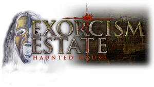 exorcism-estate538x305