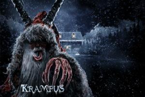 krampus-universal-orlando-hhn26