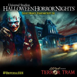 placely-oh-no-eli-roth-presents-terror-tram-will-expose-guests-to-the
