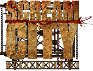 scream-city-washington-dc-logo
