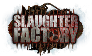 slaughter-factory