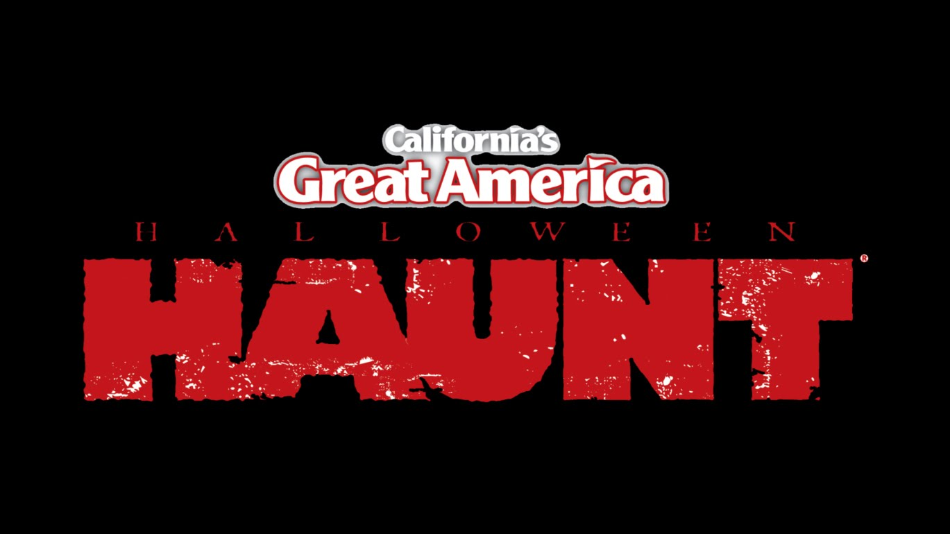 halloween haunt returns to california's great america – scare zone™