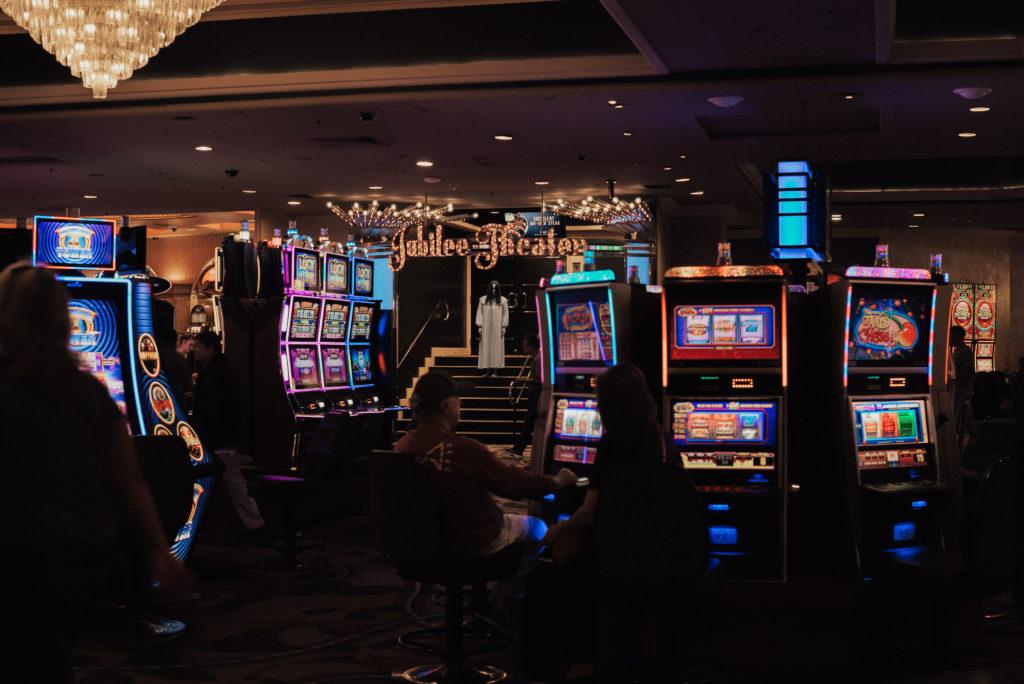 Ballys-Zoe-Las-Vegas
