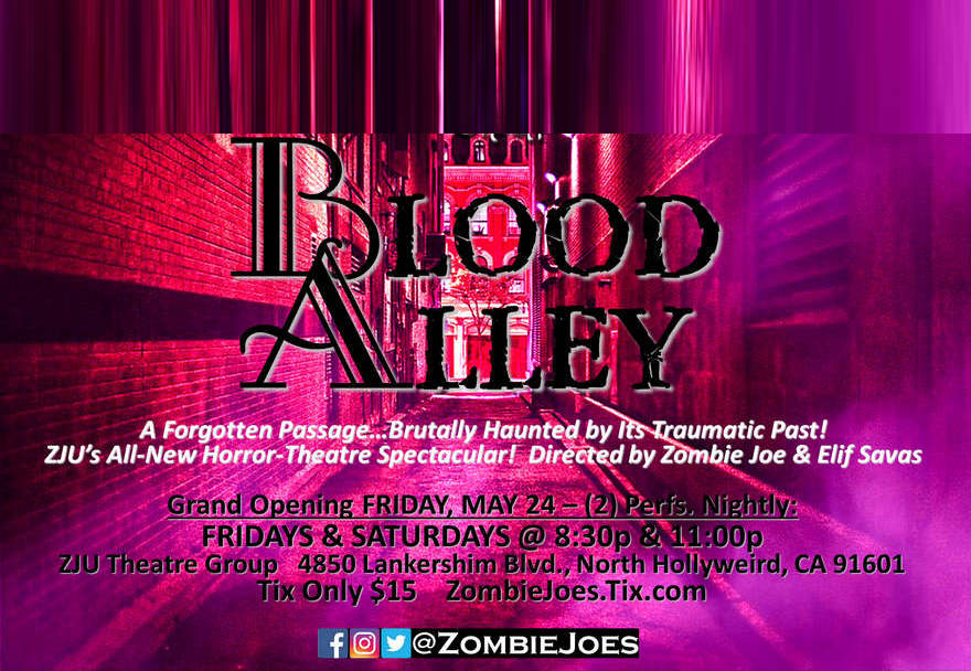 Blood-Alley-Horror-Theatre
