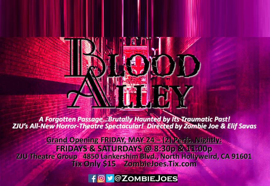 Blood-Alley-Horror-Theatre