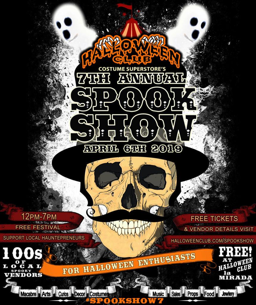 haunt-convention-horror-vendors-spooky