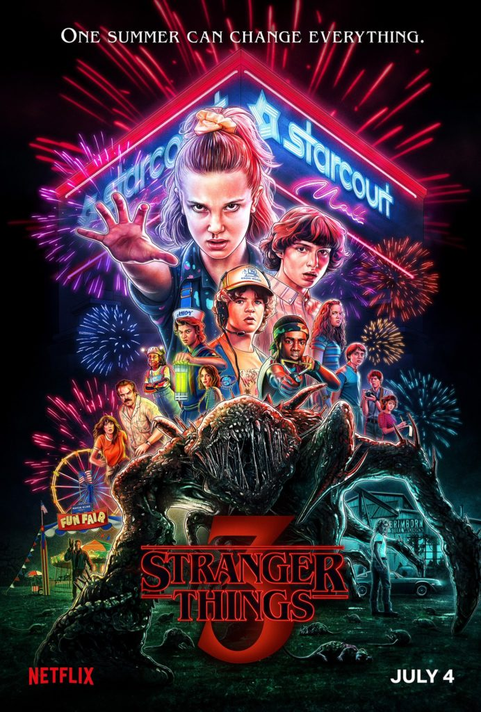 stranger-things-carnival-santa-monica-pier