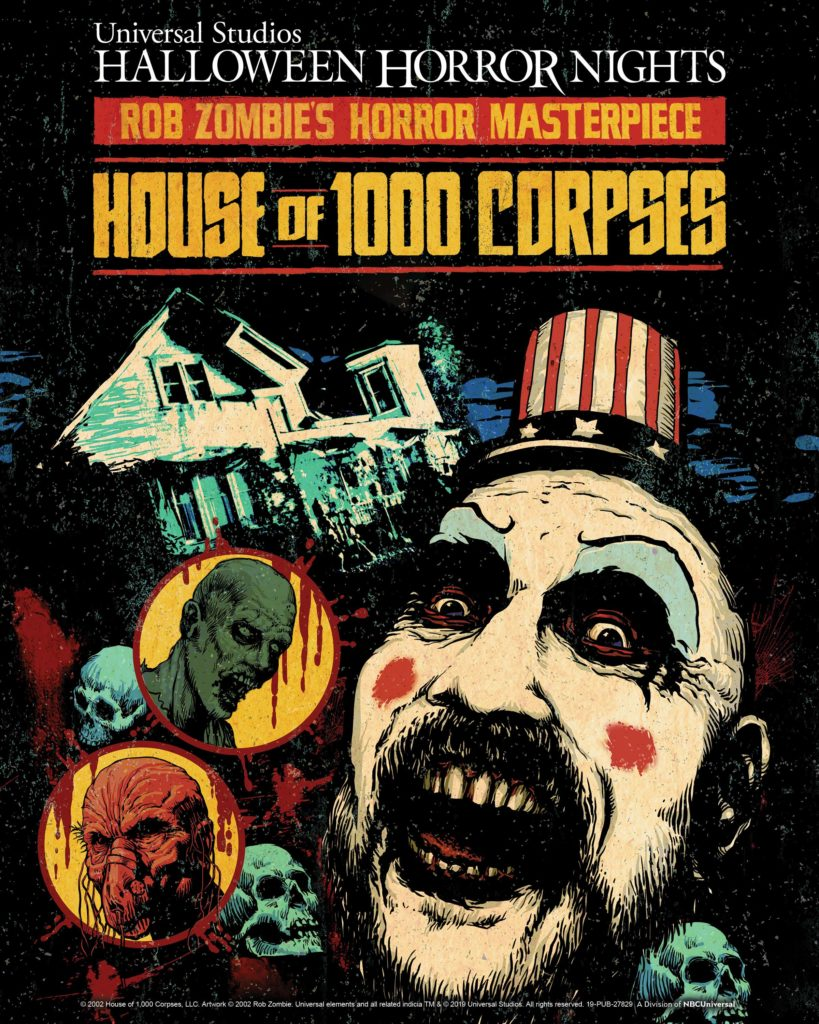 Halloween-Horror-Nights-House-of-1000-Corpses-Maze