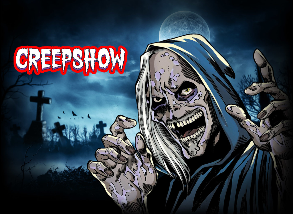 Halloween-Horror-Nights-Creepshow-Maze
