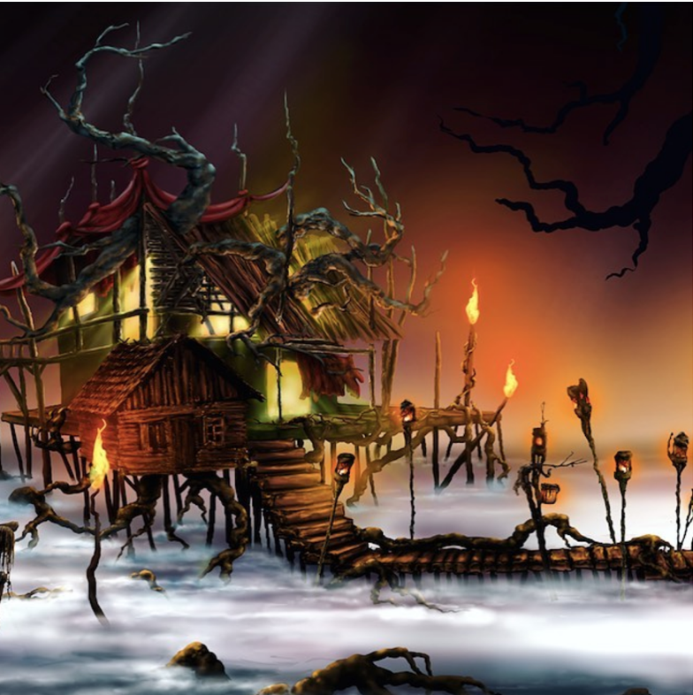 Dark-Horizon-Orlando-Halloween-haunt