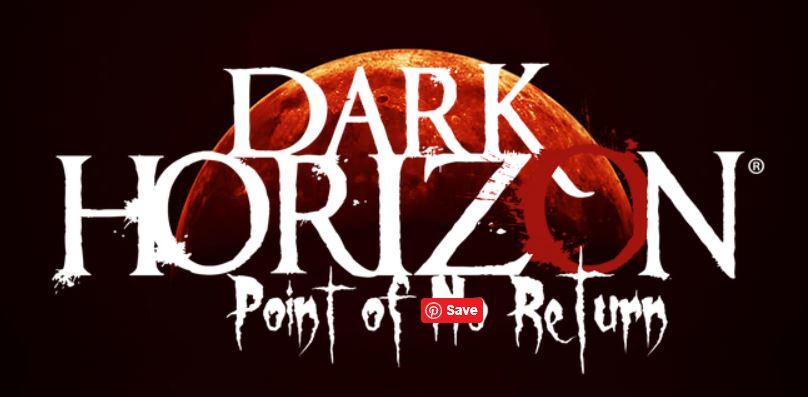Dark-Horizon-haunt-Florida