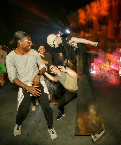 HHN-Halloween-Horror-Nights-Scares