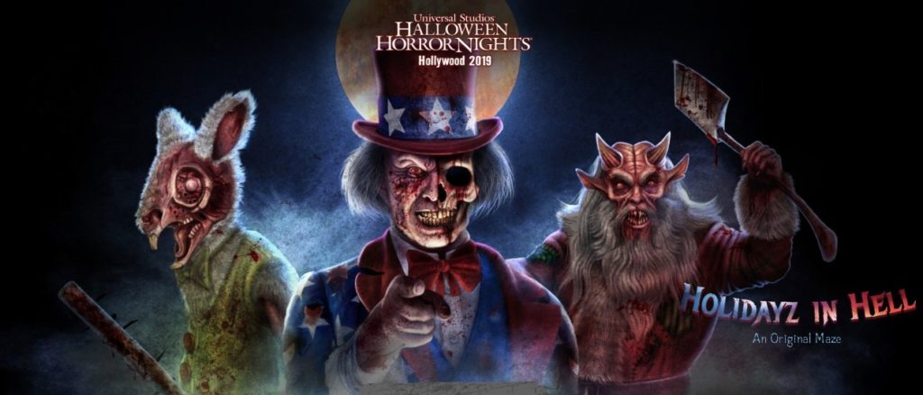 Halloween-Horror-Nights-Holidayz-in-Hell-Maze