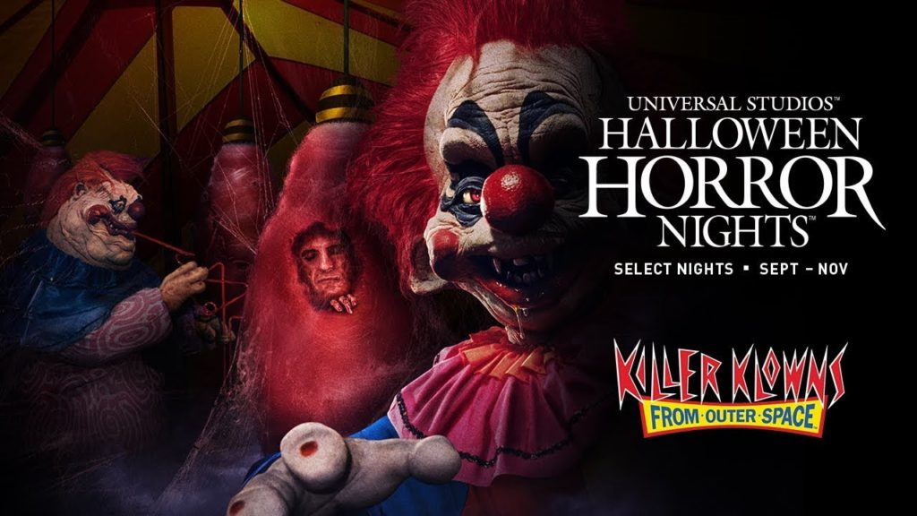 Halloween-Horror-Nights-Killer-Klowns-Maze