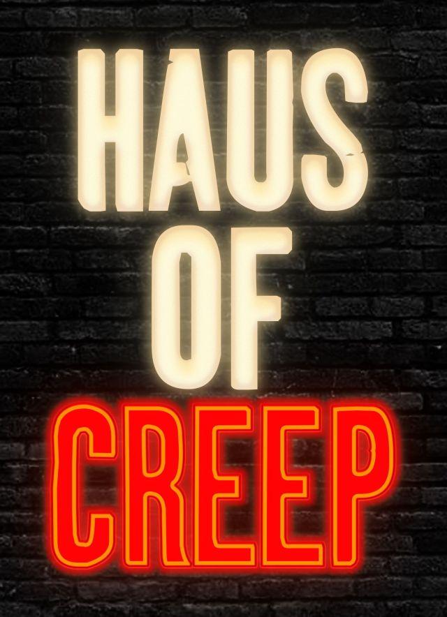 Avant-Garde-Haunt-CreepLA