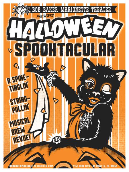 Bob-Baker-Marionette-Halloween-Spooktacular