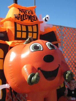 Halloween-events-for-kids-los-angeles