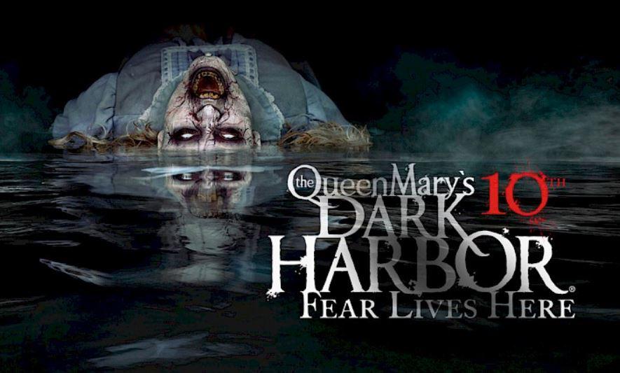 Queen-mary-dark-harbor-2019-halloween