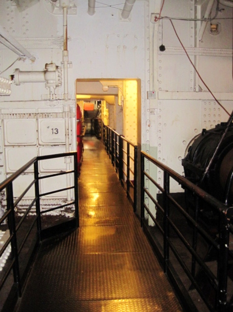 Queen-Mary-Door-13-Haunted-Ship