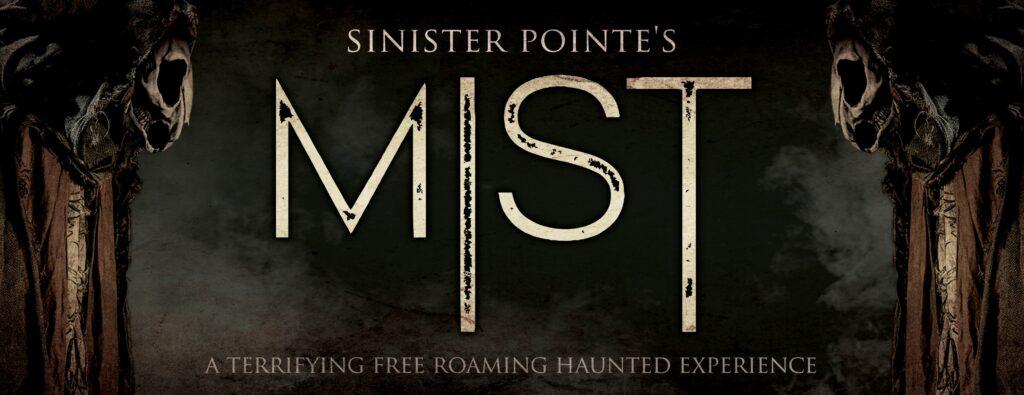 Sinister-Pointe-MIST-Westminster-haunt