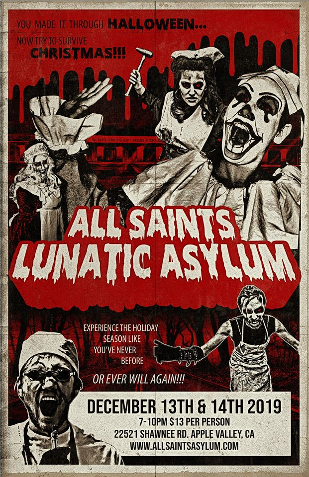 All-Saints-Lunatic-Asylum-Holiday-Christmas-Haunt