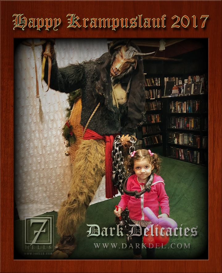 Dark-delicacies-holiday-in-the-park-Krampus