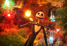 Holiday-Horror-Events-Southern-California