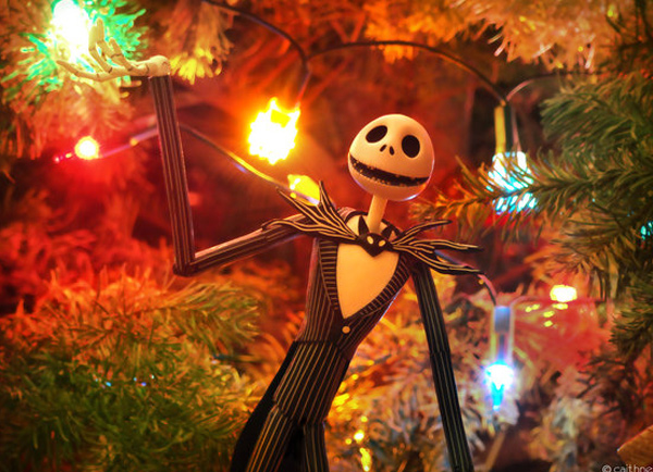 Jack-Skellington-Christmas-Happy-Holidays