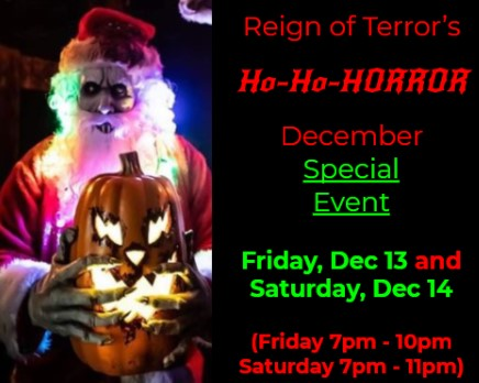 Reign-of-Terror-Holiday-Christmas-Haunt