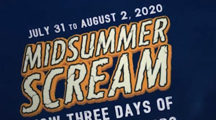 Midsummer-Scream-Expands-to-Three-Days in 2020