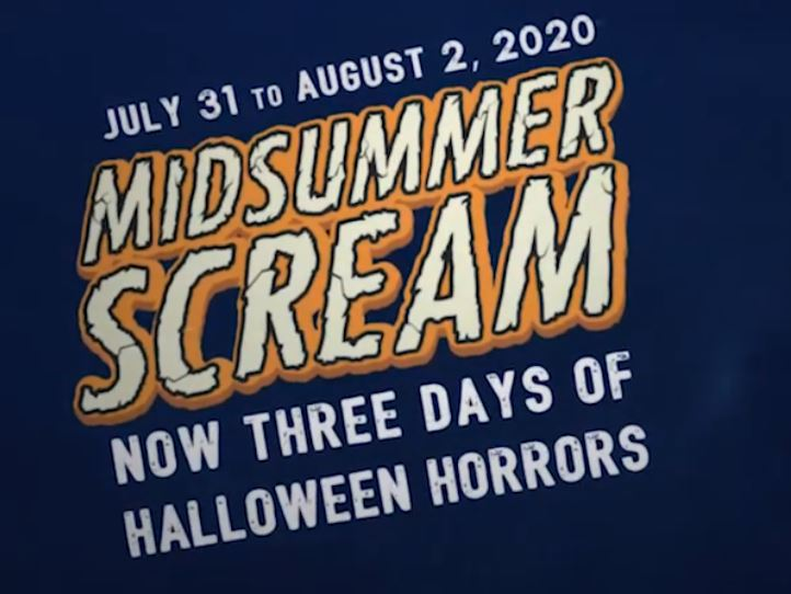 Midsummer-Scream-2020-dates