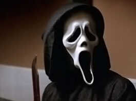 Scream-coming-to-Monsterpalooza