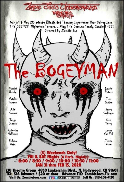 Zombie-Joe-Bogeyman-Theatre-Haunt