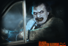LA-Haunted-Hayride-Drive-Up-Experience