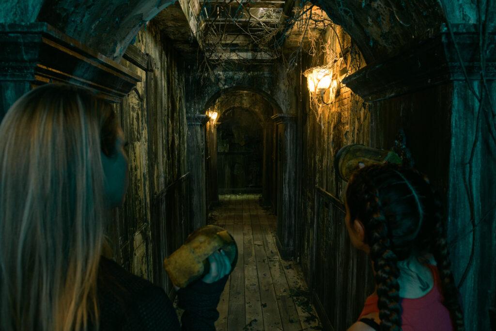 Blair-Witch-Las-Vegas-Escape-Room