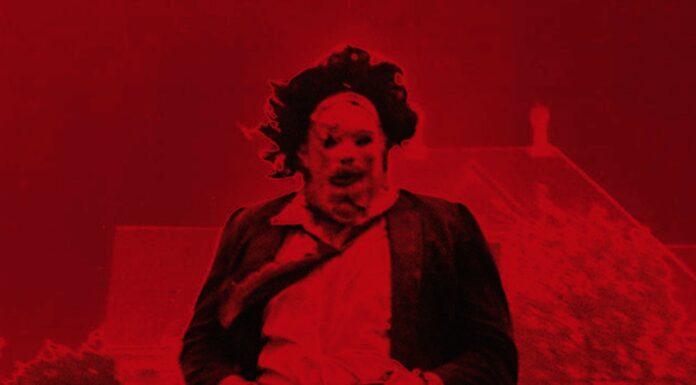 Horrorworld-texas-chainsaw-massacre