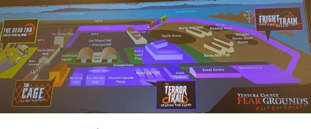 Map-Ventura-County-Fear-Grounds-Haunt