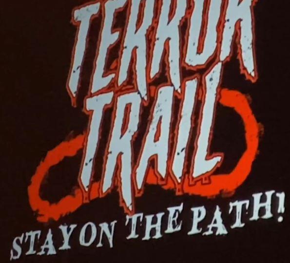 Terror-Trail-Fear-Grounds-Ventura