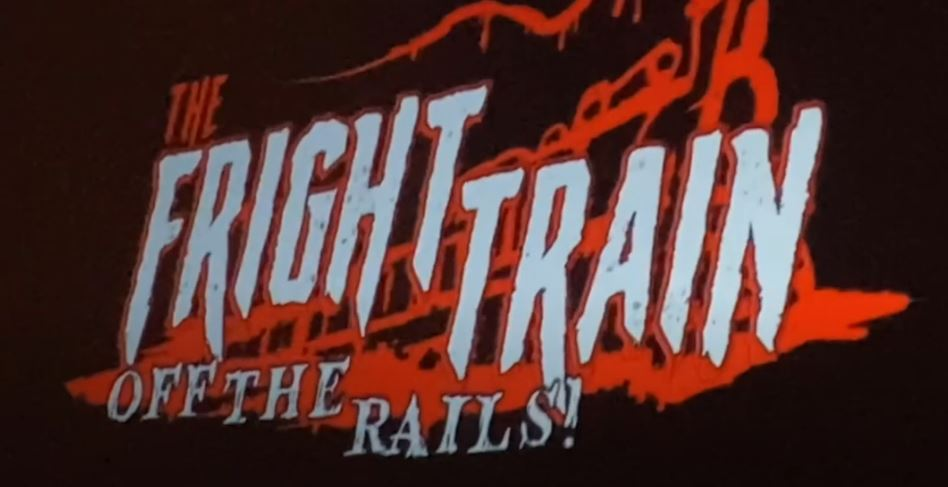 Fright-Trail-Ventura-Fear-Grounds
