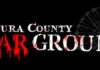 Ventura-County-Fear-Grounds