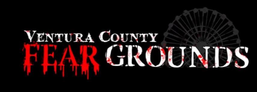 Ventura-County-Fear-Grounds-Info