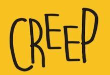 Creep-LA-2021